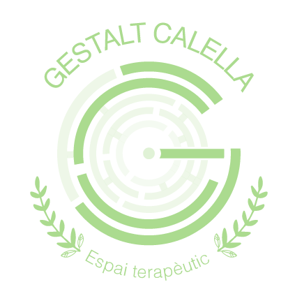 Gestalt Calella